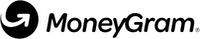 moneygram-logo-